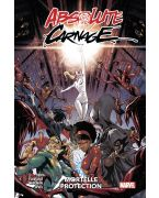 ABSOLUTE CARNAGE : MORTELLE PROTECTION