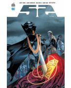 52 - TOME 1