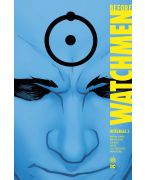 BEFORE WATCHMEN INTEGRALE  - TOME 2