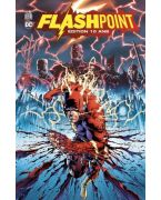 FLASHPOINT / EDITION SPECIALE (10 ANS )